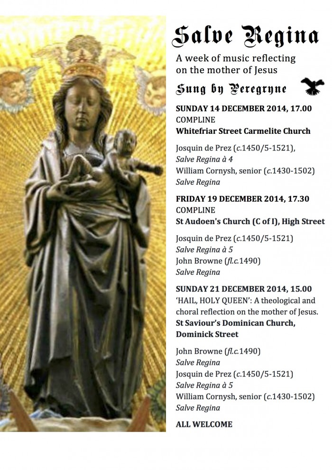 salve-regina-2014-December-amended-2