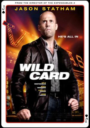 wild-card-poster-uk1