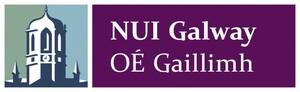NUI_Galway_BrandMark