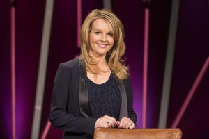 Claire Byrne net worth