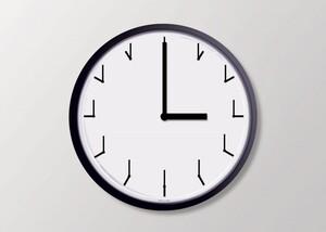 Redundant-Clock2