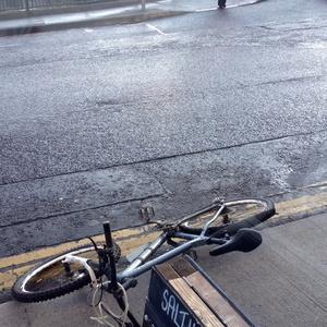 bikedrama