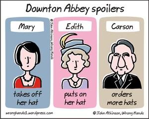 downton-spoilers