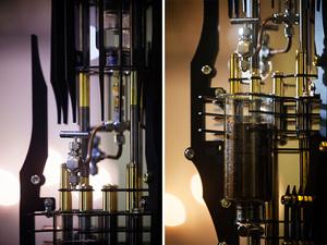 dutch-lab-akma-devil-steampunk-coffee-machine-supervillains-designboom-03