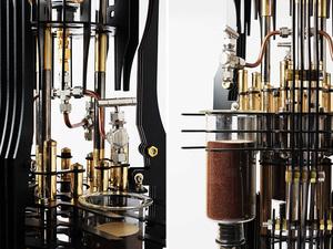dutch-lab-akma-devil-steampunk-coffee-machine-supervillains-designboom-08