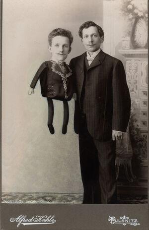 man-with-dummy__880