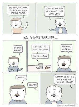 mouse-traps