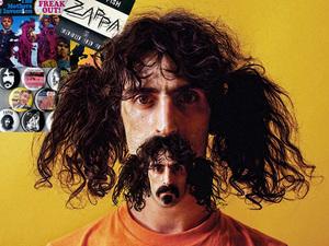 mustache-inception13