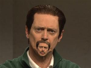 mustache-inception17