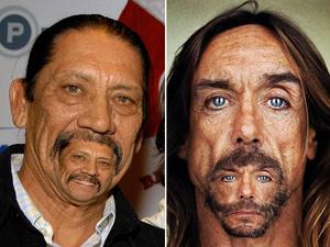 mustache-inception2