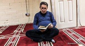 pix-islamiccentre2-1