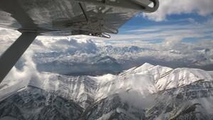 Coming into Kabul(1)