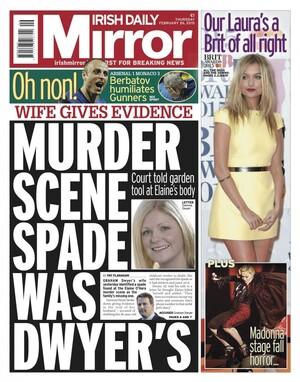 Copy of Irish Daily Mirror DMEEIR A1 26-2-2015