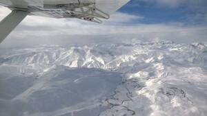 L'al to Kabul(1)