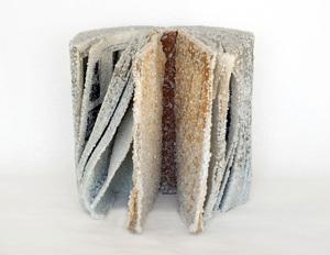 alexis-arnold-crystallized-books-designboom-11