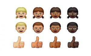 ethnic_emoji_00