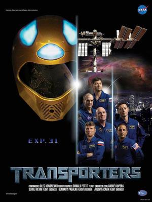 exp-31-transformers