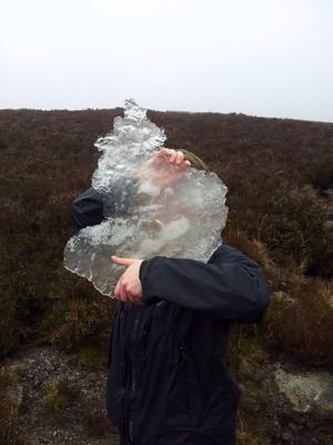 ice:wicklow