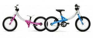 littlebig-bike(1)