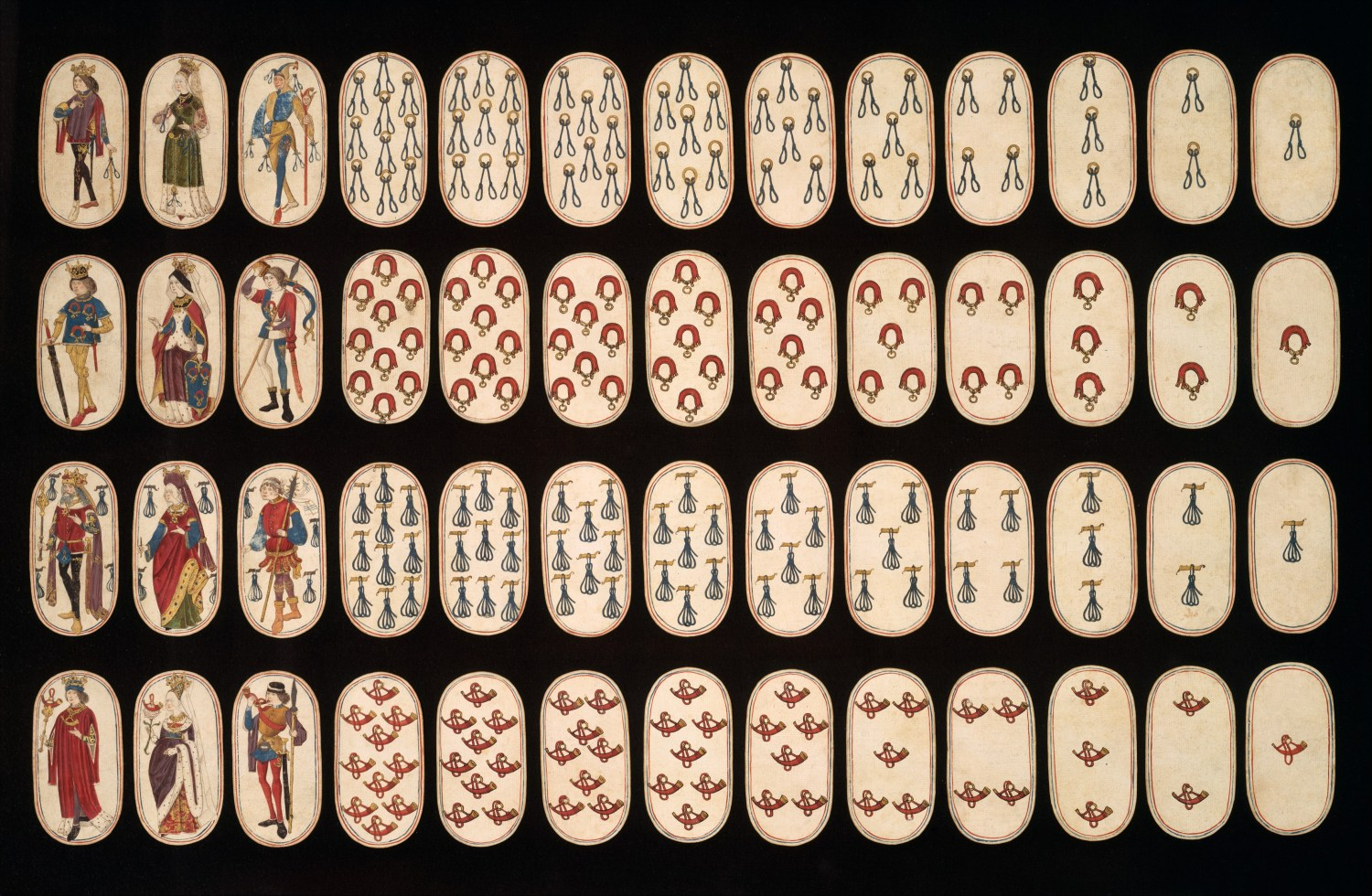 set-of-cards