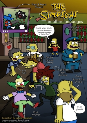 small_the_simpsons_in_other_languages