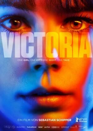 victoria-poster