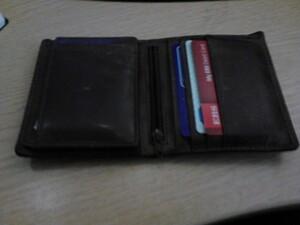 wallet:thankyou