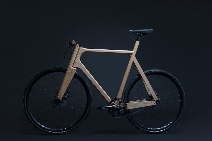 wooden-bikes-paul-timmer-designboom04-818x545