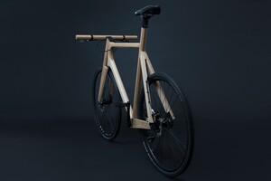 wooden-bikes-paul-timmer-designboom05-818x545