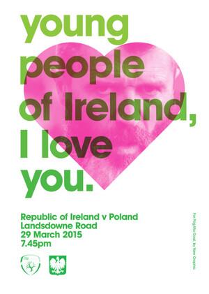 Kieran-Carew-Ireland-v-Poland-Poster-Keano-535x750