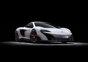 McLaren-675LT-designboom02