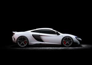 McLaren-675LT-designboom03