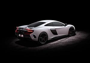 McLaren-675LT-designboom04