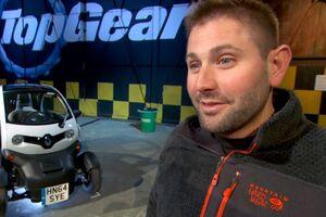 Top-Gear-producer-Oisin-Tymon