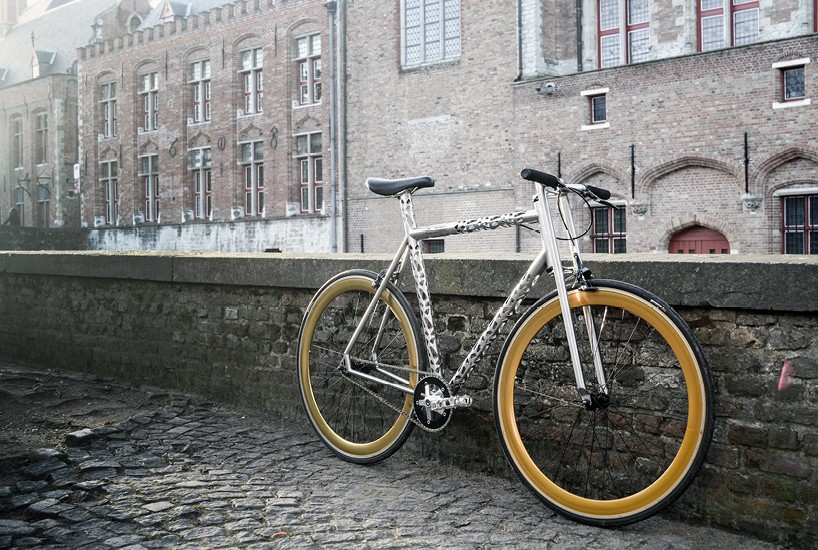 erembald-laser-cut-bicycle-designboom01-818x550