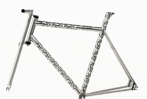 erembald-laser-cut-bicycle-designboom032-818x550