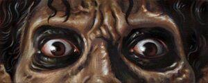 eyes18
