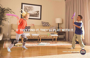funny-gun-safety-ad-campaign-evolve-always-lock-up-your-guns-2