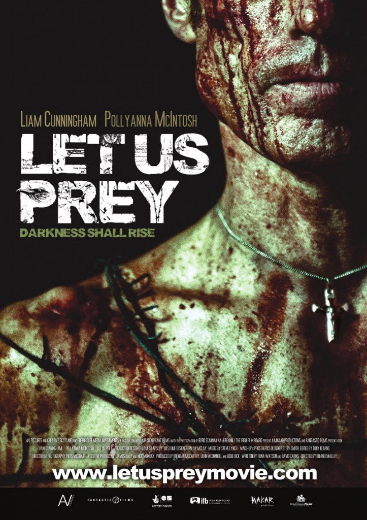 let-us-prey-poster_small