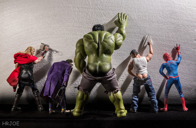 marvel-toy-photography-1