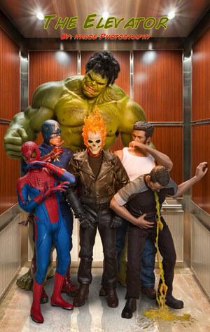 marvel-toy-photography-10