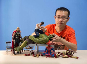 marvel-toy-photography-11