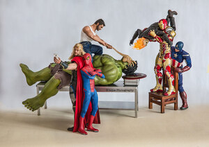 marvel-toy-photography-3