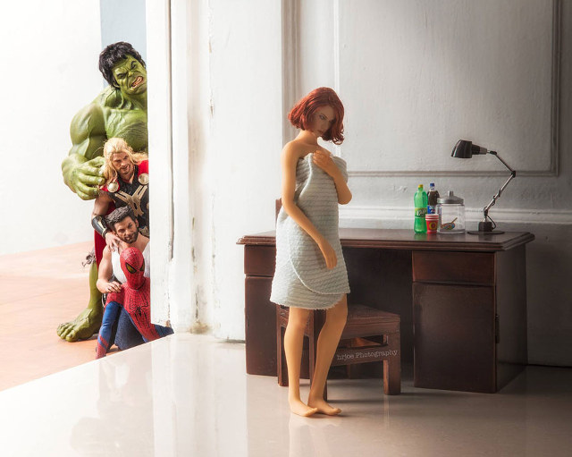 marvel-toy-photography-5