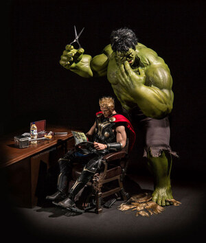 marvel-toy-photography-8