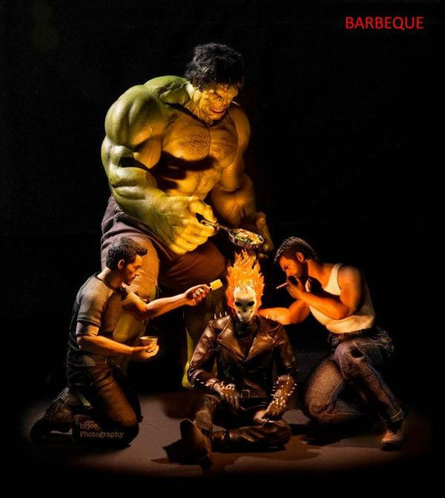marvel-toy-photography-9