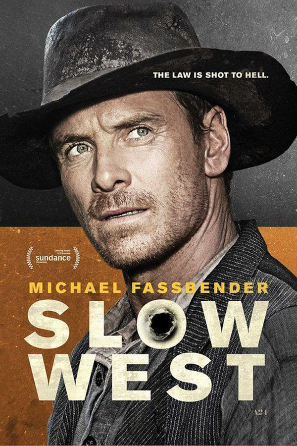 slow_west_poster_1