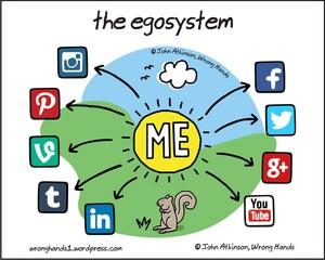 the-egosystem