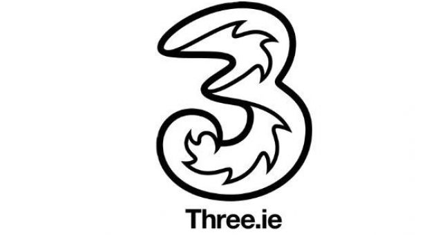 three1logo1new-large