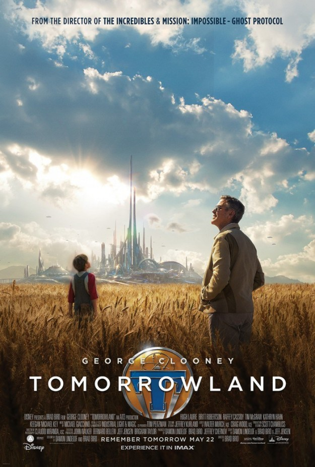 tomorrowland-new-poster-1